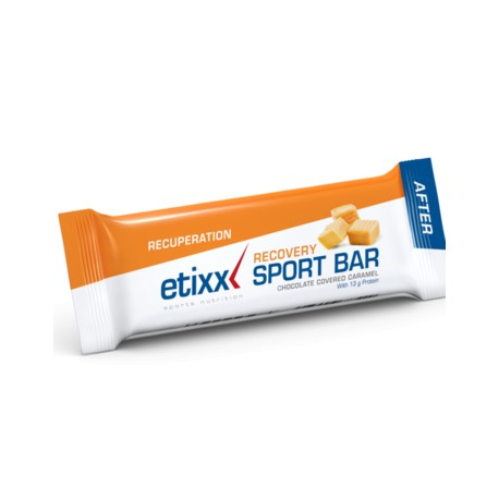 RECOVERY SPORT BARS