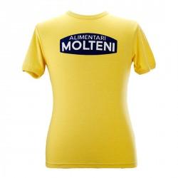 Eddy Merckx Molteni Tour de France T-shirt