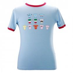 """""""The Phoenix 'Gimondi T-shirt"""
