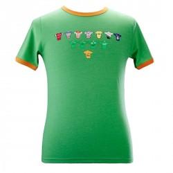 """""""Krále Kellyho T-shirt"""