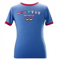 """""""Cikán"""" Roger T-shirt"""