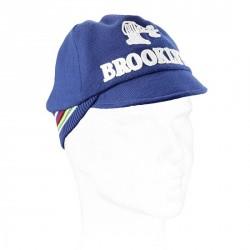 Brooklyn Team zimní čepice