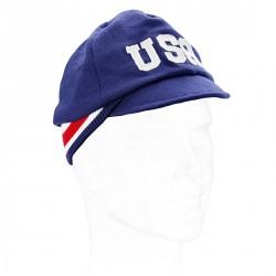 US team zimní čepice
