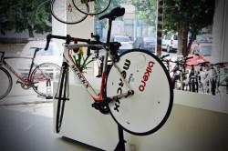 Výherce kola Eddy Merckx